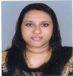 Surumi Basheer